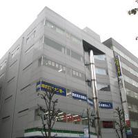 atsugikobato_200x200